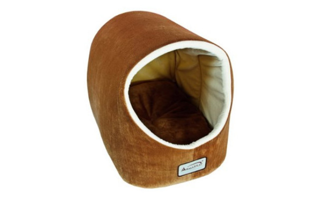 Aeromark Waterproof Dog Bed