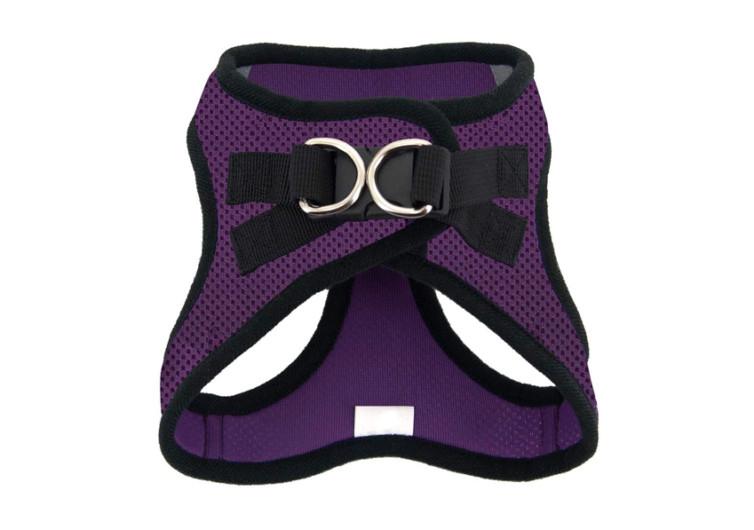 Air Dog Harness