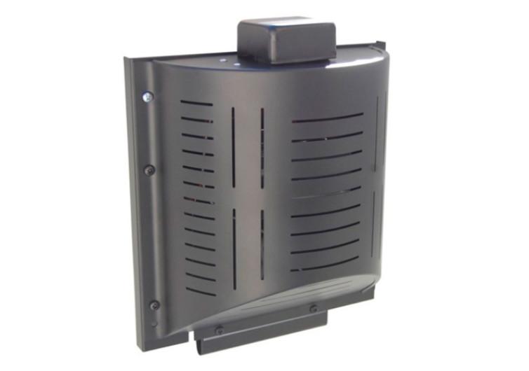 Akoma Hound Dog House Heater