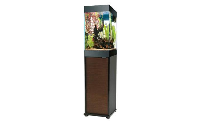 All Glass Aquariums Fish Tank Stand