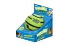 Allstar Innovations Wobble Wag Giggle Ball