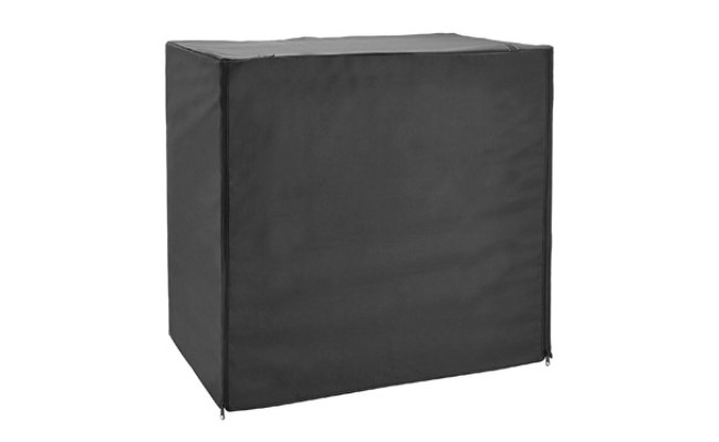 Amazon Basics Cover for Small Animal Cage
