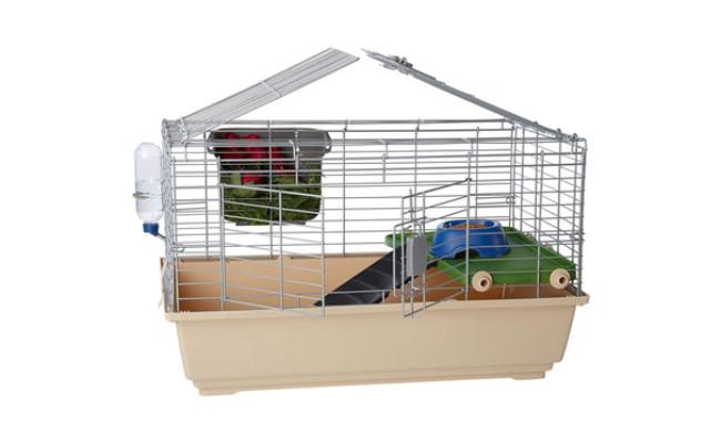 AmazonBasics Pet Mice Cage