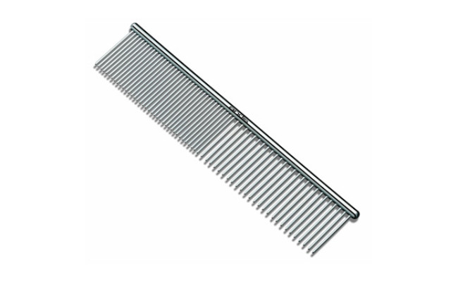Andis Pet Steel Dematting Comb