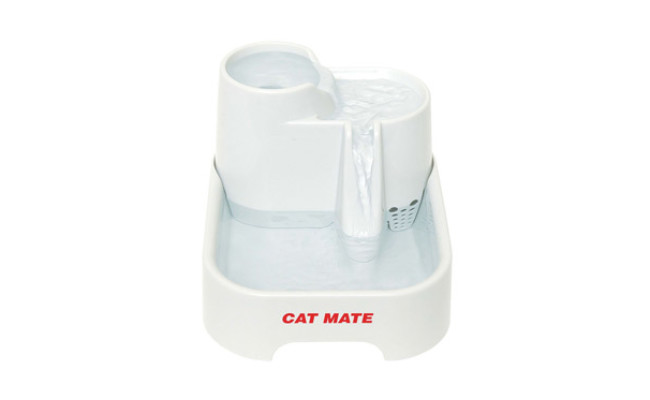 Ani Mate Cat Fountain