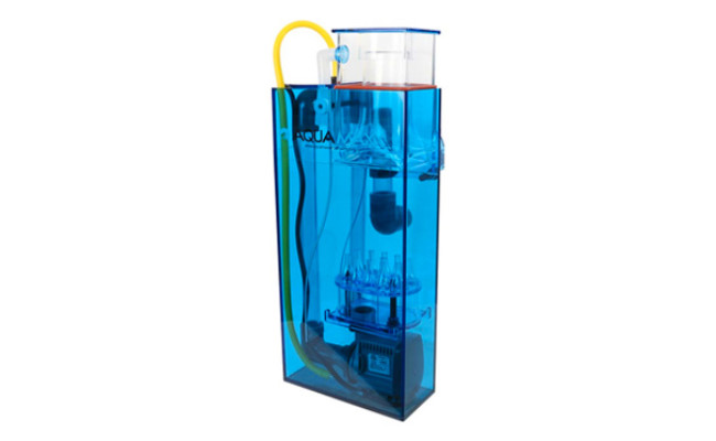 AquaMaxx Hang-On-Back Protein Skimmer