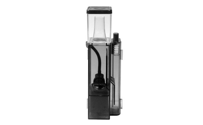 Aquatic Life 115 Mini Internal Protein Skimmer