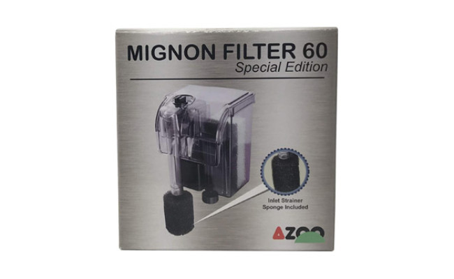 Azoo Aquarium Filter