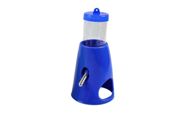 BC Hamster Water Bottle