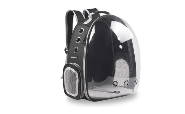 BEIKOTT Cat Backpack Carriers Bag