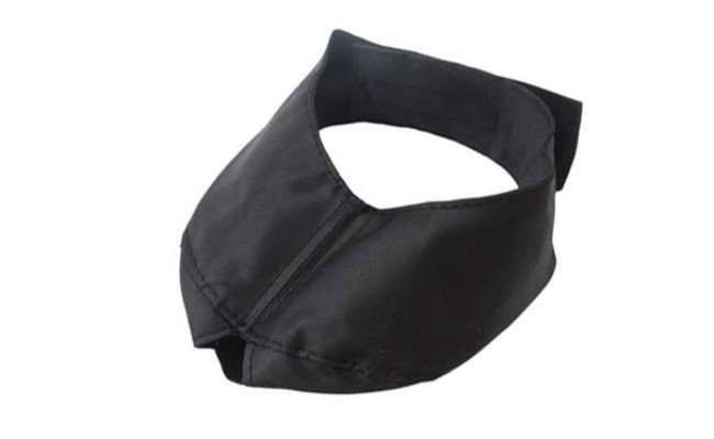 Beikal Muzzle for Cat