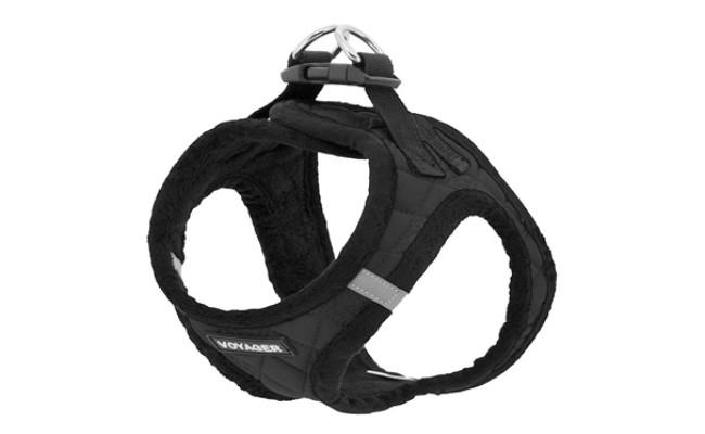 Best Pet Supplies, Inc. Voyager Soft Harness