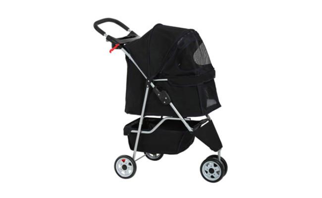 BestPet Cat Stroller
