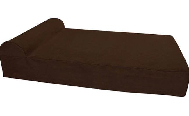 Big Barker Indestructible Dog Bed