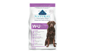 Blue Buffalo Urinary Care for Dogs
