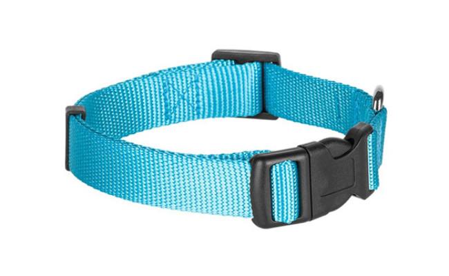 Blueberry Pet Regular Collars