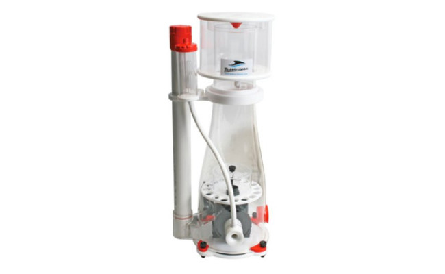 Bubble Magus BM-Curve 5 Protein Skimmer