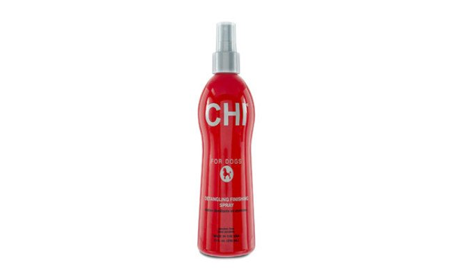 CHI for Dogs Detangling Finishing Spray for Dogs