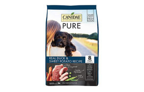 Canidae Premium Dry Dog Food
