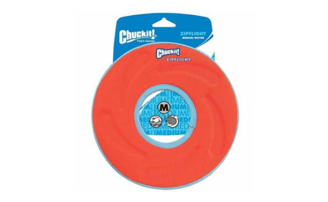 Canine Hardware Frisbee for Dogs