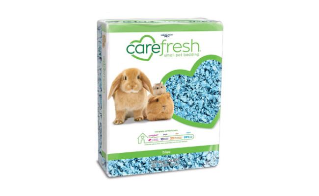 Carefresh Rat Bedding