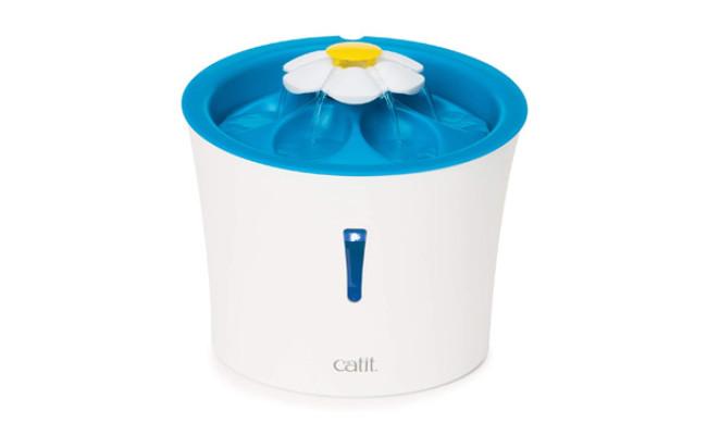 Catit Senses 2.0 Flower Fountain