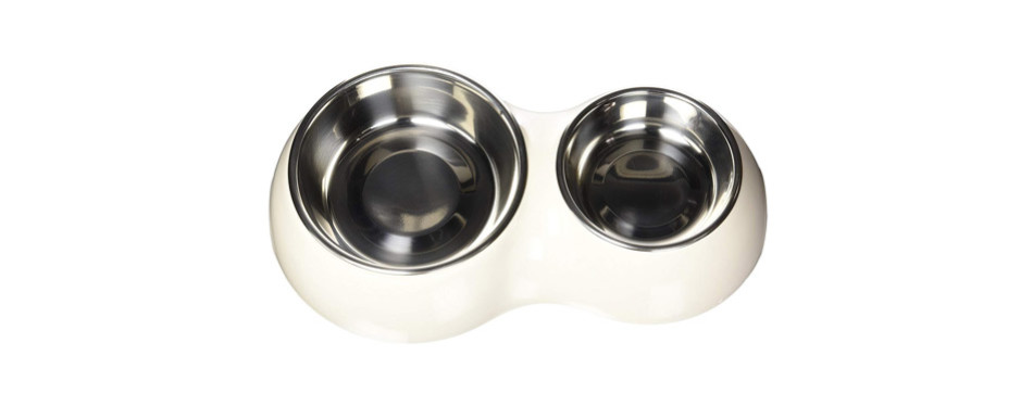 Catit Water Bowl for Cats