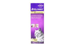 Ceva Feliway Spray