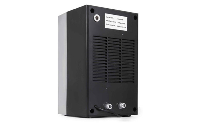 Chill Solutions Happybuy Aquarium Water Chiller