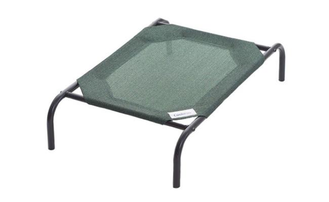 Coolaroo Indestructible Dog Bed