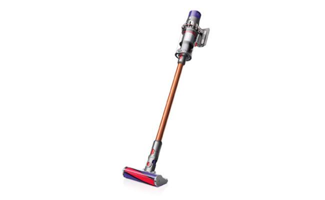 Cyclone V10 Cordless Stick Vacuum Cleaner