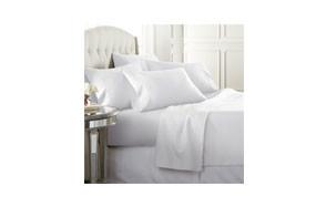 Danjor Linens Luxury Soft Sheets Set