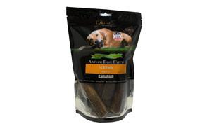 Deluxe Naturals Elk Antler Dog Chews by Pound