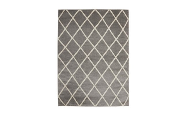 Diagona Designs Area Rug for Dogs