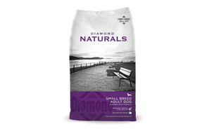 Diamond Naturals Chicken Recipe Dog Food