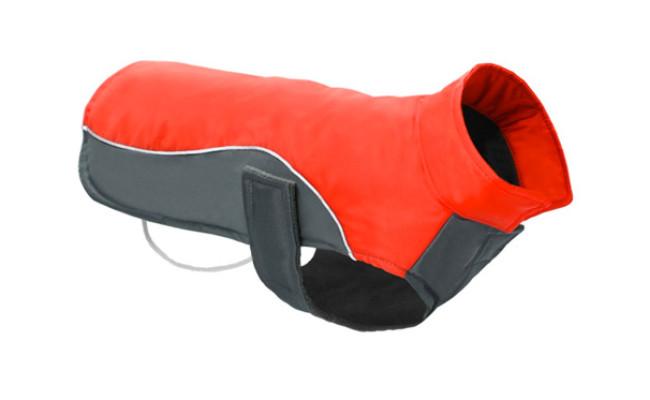 Didog Reflective Dog Winter Coat
