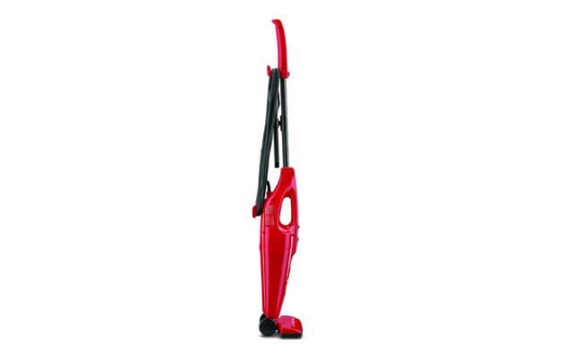 Dirt Devil Simpli-Stik Vacuum for Pet Hair