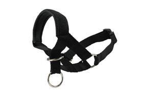 Dog Head Collar Halter