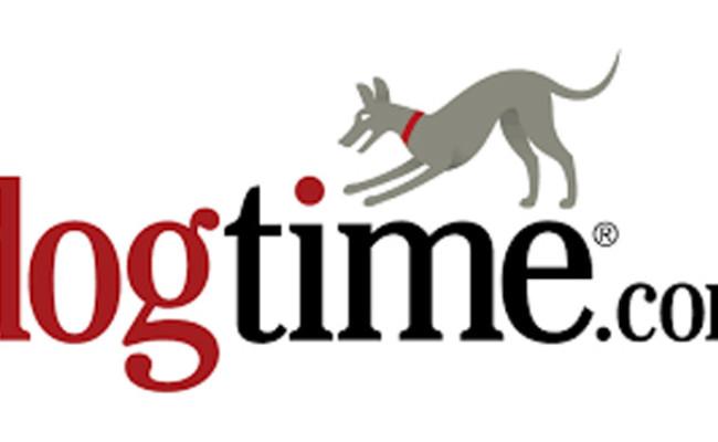 Dog Time