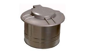 Doggie Dooley 3000 Septic-Tank Disposal System
