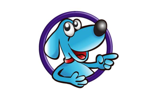 Dogs Blog