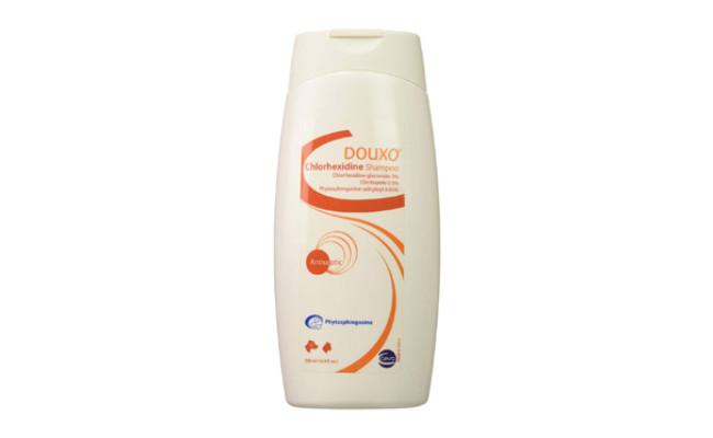 Douxo Chlorhexidine Climbazole Shampoo