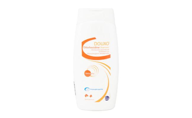 Douxo Chlorhexidine PS Dog & Cat Shampoo