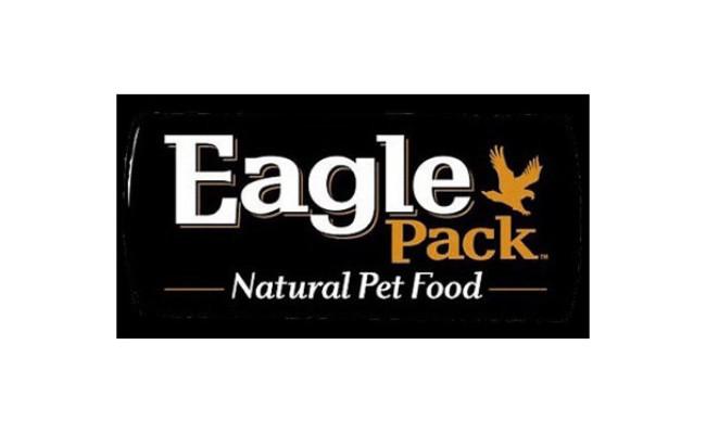 Eagle Pack