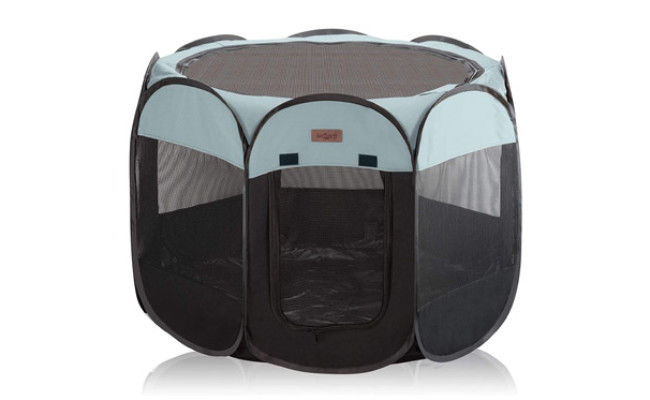 Easyology Pet Playpen