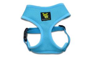 EcoBark Classic Dog Harness
