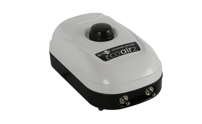 EcoPlus Air Pump