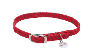 Elastacat Pet Collar