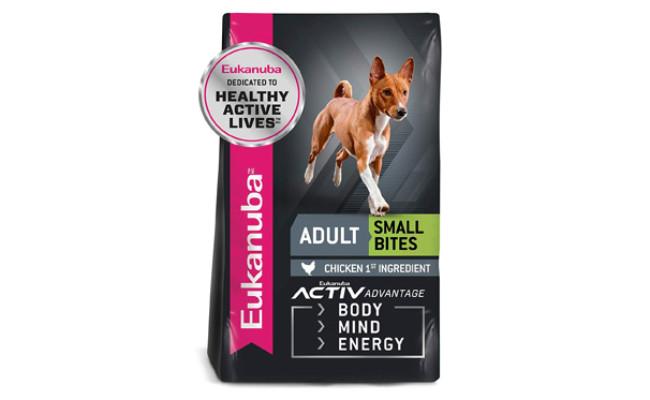 Eukanuba Adult Maintenance Dog Food