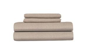 European Made Pure Linen Sheets Set